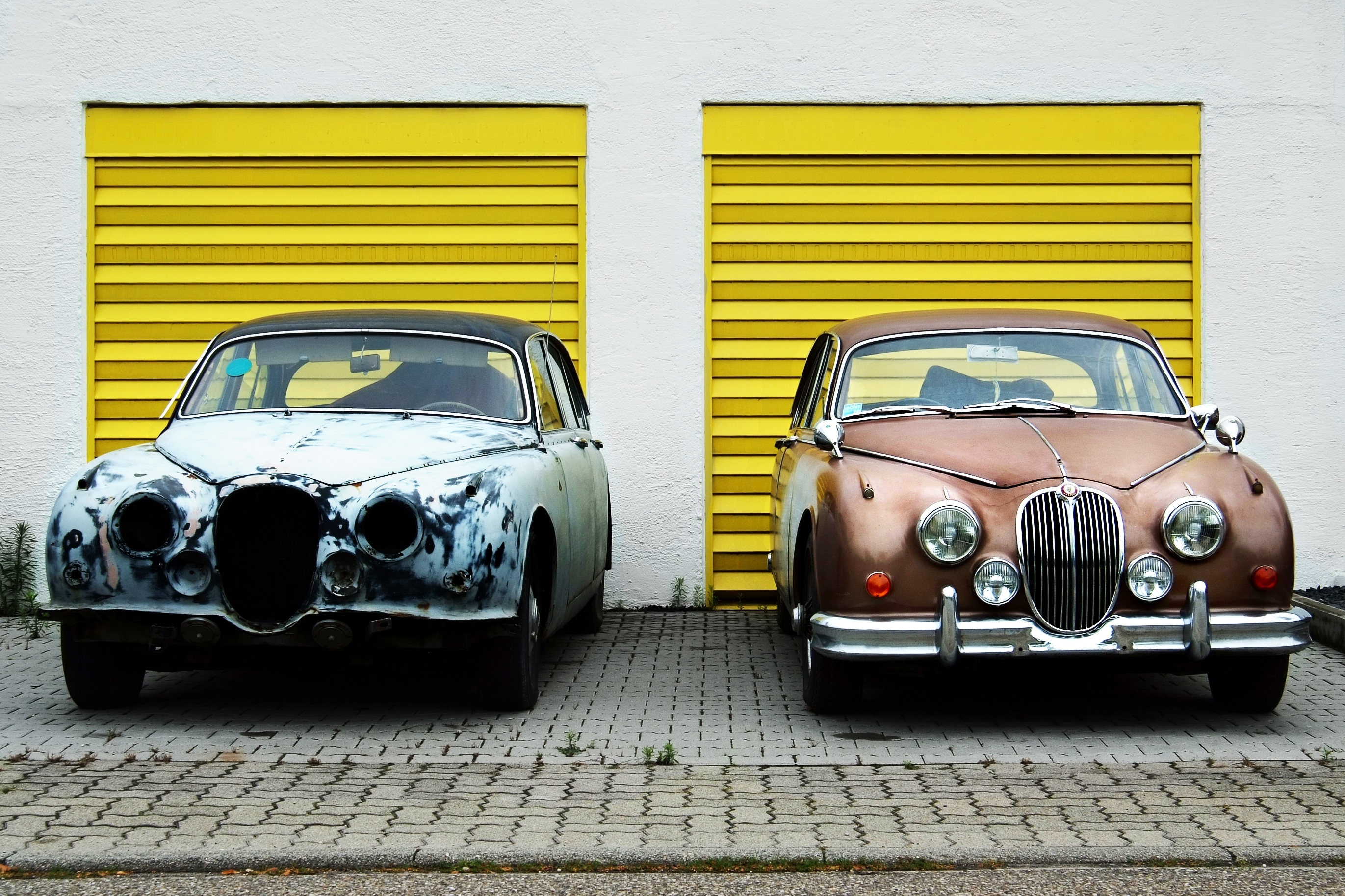 Comfortable Old Car Sites Gallery - Classic Cars Ideas - boiq.info