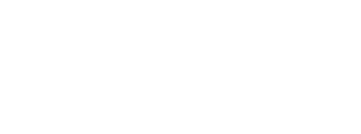 Middlesex County Logo