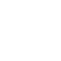 Shared Services Canada Logo