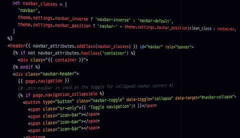 Why is the Drupal Bootstrap Theme So Successful