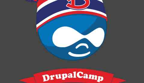 Drupal Camp in Montreal