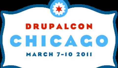 dupalcon chicago