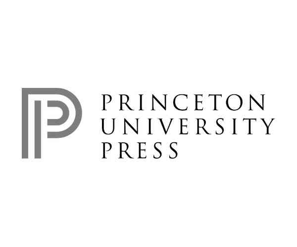 princeton-univeristy-press