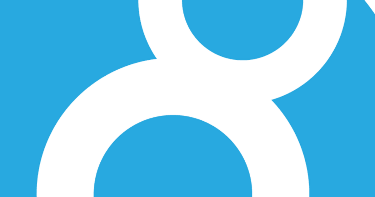 Choosing Modules and Themes for Drupal 8 | Evolving Web Blog