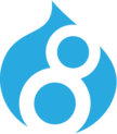 Drupal 8 theming training