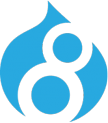 5-Day Drupal 8 Training